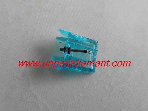 5599 EMPIRE 190/290/390 LT