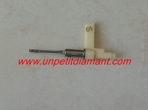 6369 PHILIPS AG 3306/10 DIAMANT