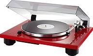 14951 platines vinyles référencées pour trouver le diamant facilement