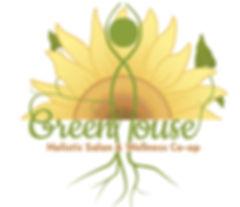GH_Logo_2000x2000_edited.jpg
