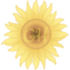 GH_SunflowerGH_2000x2000_edited.jpg