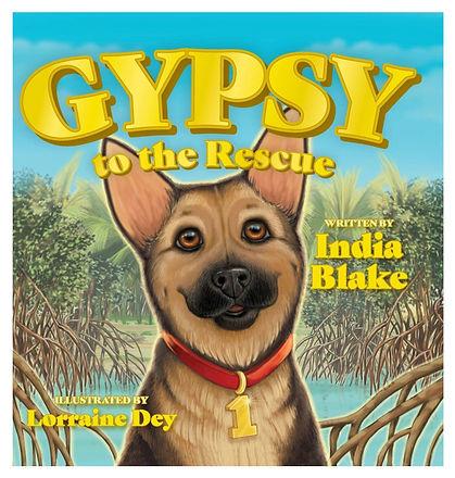 gypsy website 1.jpg