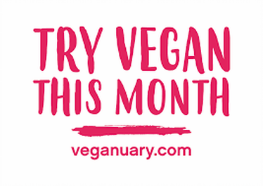 Veganuary is very popular in the UK and also in Europe. Do you know that more and more celebrities are also following it?
