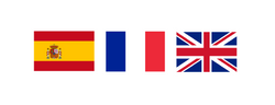 flags combined.png