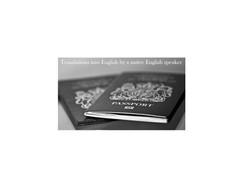 passport photo with space.jpg