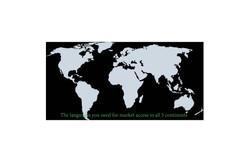map with slogan_green.jpg