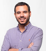 Pedro Ivo - nova.jpg