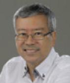 Armando Kokitsu.png