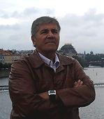 Roberto Costa.jpg