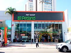 petland_itajai.png