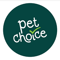 pet-choice.png