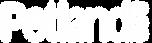petlandco-white-logo.png