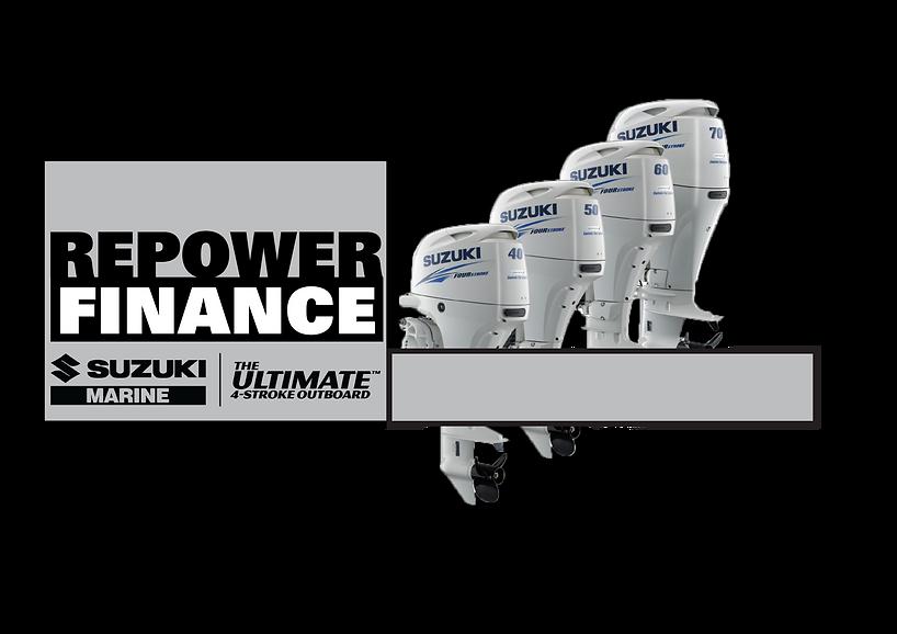 Repower Finance
