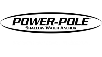 Power Pole Shallow Water Anchor