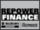 Suzuki Repower Finance
