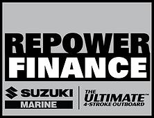 Suzuki Repower Finance