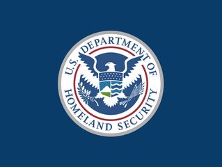 DHS Extends Temporary I-9 Changes Until September 18, 2020