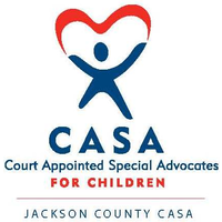 Mdivani Corporate Immigration Law Firm is Presenting Sponsor for CASA Light of Hope Breakfast
