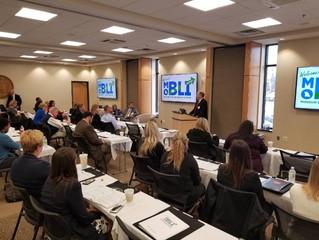 Mdivani Corporate Immigration Law Firm Sponsors Missouri Bar (MO BLI) Bar Leadership Institute