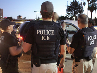 ICE Worksite Investigations and I-9 Audits Soar in FY 2018: What this Means for Employers