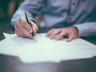 USCIS Releases new Version of Form I-9: What Employers Need to Know