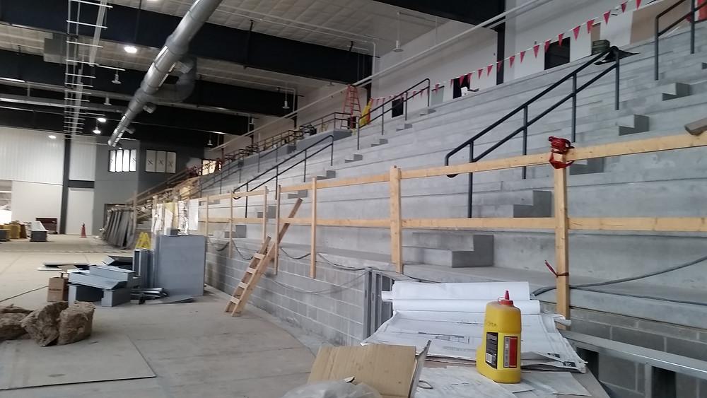 West Fargo Hockey