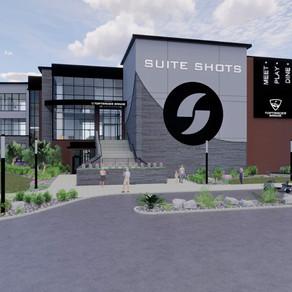 Suite Shots