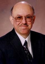 Frank Yazdani