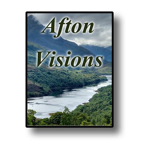 Afton Visions