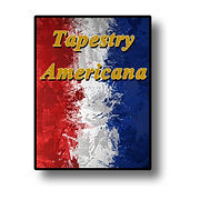 Tapestry Americana