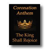 Coronation Anthem