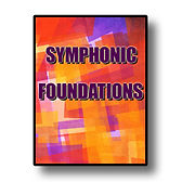 Symphonic Foundations