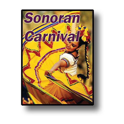 Sonoran Carnival