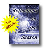 Reflections on the Season