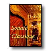 Sonata Classique