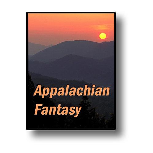 Appalachian Fantasy