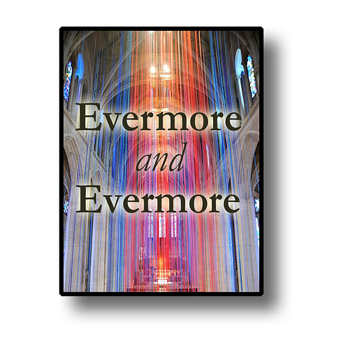 Evermore and Evermore