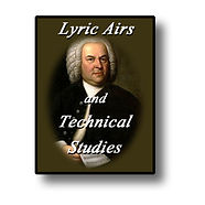 Lyric Airs