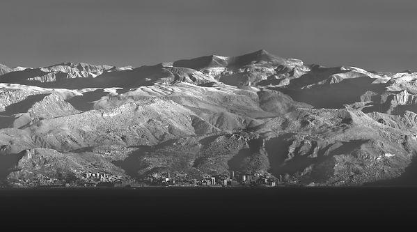 monaco corse mont mounier vue monte cinto nice paglia orba klape