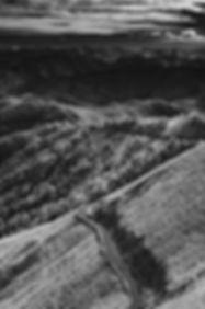 authion alpes maritime nice région paca infrarouge klape