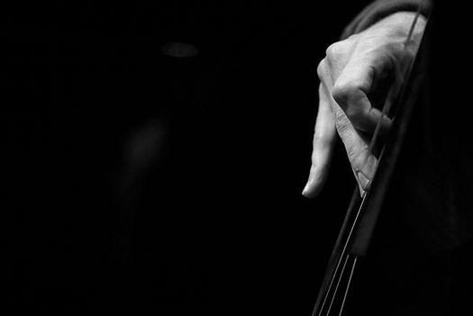 osons jazz club concert live piano contre basse batteur paca adrien chicot trio