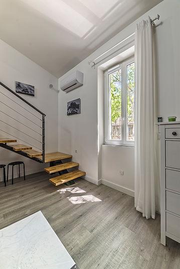 Architecture marseille photo prestation immobilier