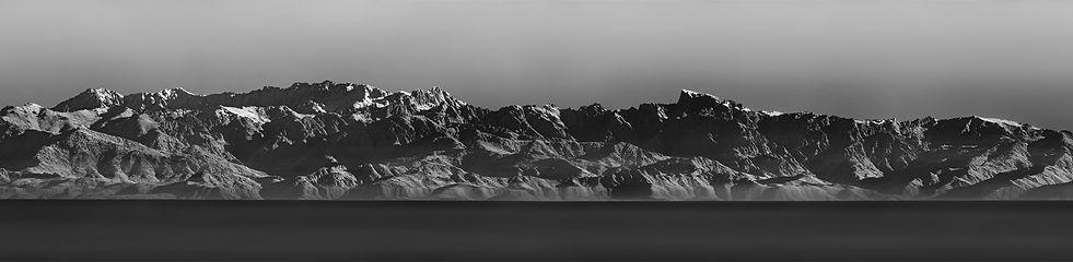 corse lachens cannes vue infrared infrarouge photo nikon klape