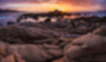 corse tourisme sagone coucher soleil parc regional klape mer soleil