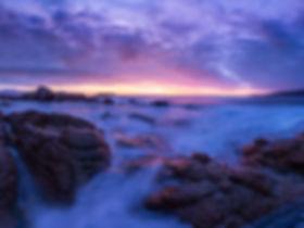 sagone corse coucher soleil mer corsica klape france sunset liamone ajaccio
