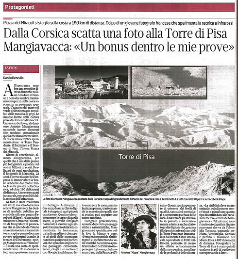 Il Tirreno.jpg