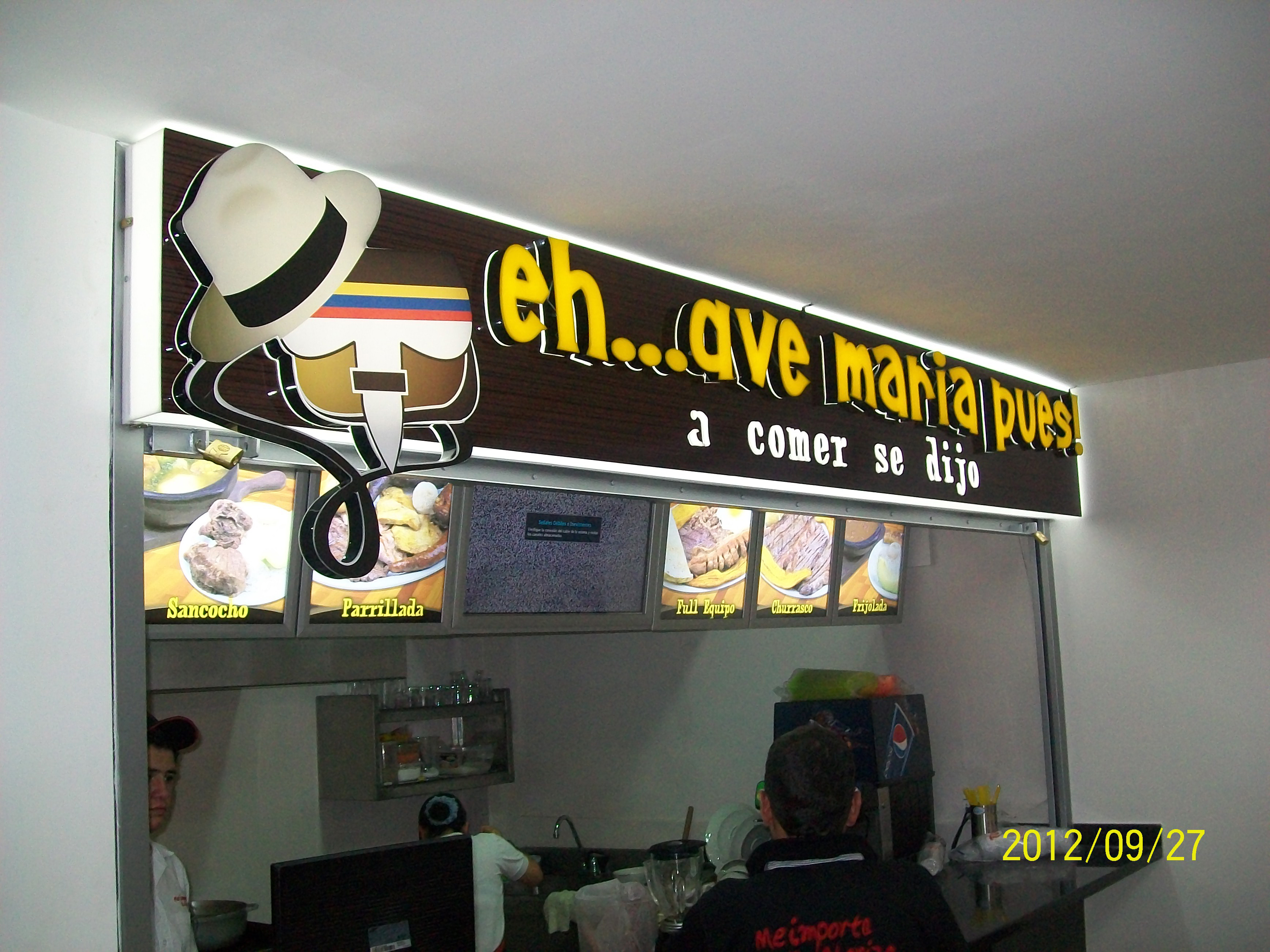 EH-AVE-MARIA-PUES.....