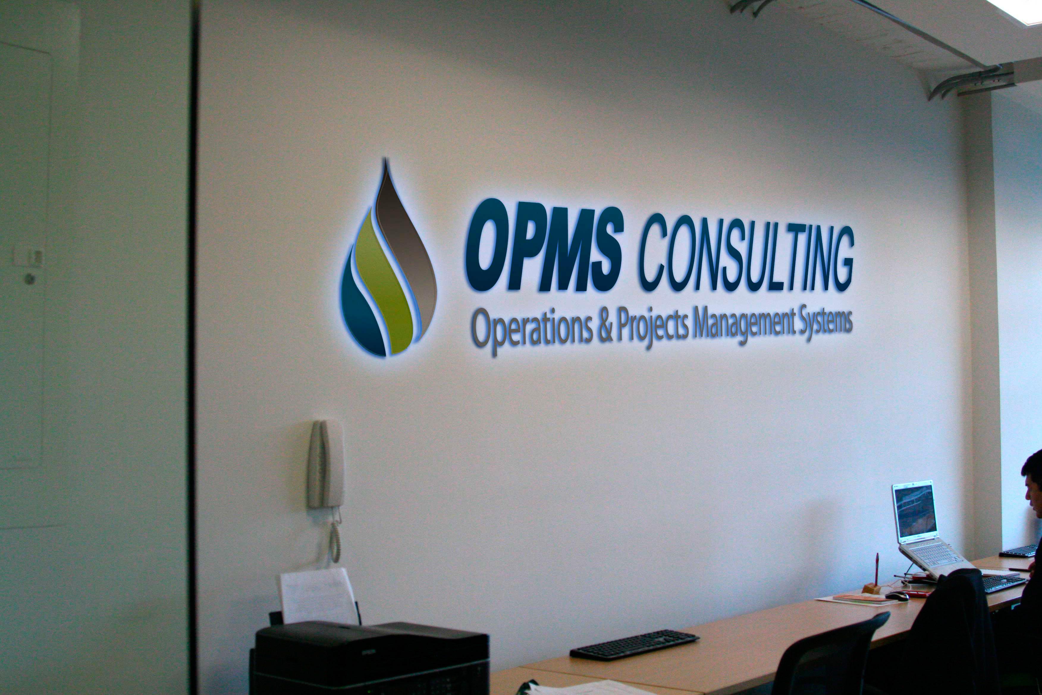 OPMS-aviso-pared--045