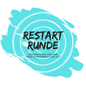 Restart-Runde_Logo