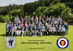 Schramberg-Lachen-50-Jahre